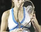 Mauresmo giành cây vợt trị giá 1,3 triệu USD