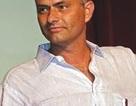 """Mourinho: """"Tôi muốn ghi danh vào sử sách"""""""