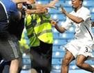 Thua trận, cầu thủ MU ẩu đả tại Stamford Bridge
