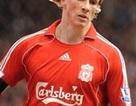 """Torres quyết ghi """"cú đúp"""" vào lưới Chelsea"""