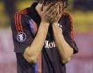 """Đè bẹp """"Hùm xám"""", Zenit lần đầu tiên vào chung kết cúp UEFA"""