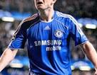 """Lampard - bàn thắng tới """"thiên đường"""""""