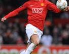 Ronaldo sẵn sàng hy sinh danh hiệu cá nhân vì MU