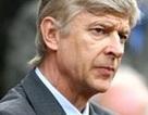Wenger nổi đóa với Chủ tịch Real vì Fabregas