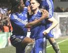 """""""Rửa hận"""" Liverpool, Chelsea đọ sức cùng MU ở chung kết"""