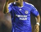 "Drogba ""sáng"" nhất trận Chelsea - Liverpool"