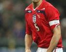 Chủ tịch FA ủng hộ Ferdinand làm đội trưởng ĐT Anh