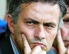 """Mourinho: """"Các CLB Anh đang thống trị châu Âu"""""""