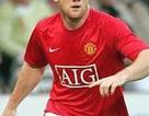 """Rooney: """"MU là đội bóng mạnh nhất châu Âu"""""""