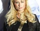 Paris Hilton dự tiệc vui cùng các ngôi sao Chelsea