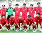 """Việt Nam """"đại nhảy vọt"""" trên BXH FIFA tháng 7"""