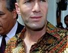 Zidane sẽ tái hợp Beckham tại LA Galaxy?