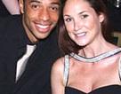 Hôn nhân của Thierry Henry tan vỡ