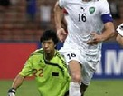 """Thua tan nát, Trung Quốc """"cay đắng"""" bị loại khỏi Asian Cup"""