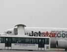 """Jetstar Pacific không được bay với biểu tượng """"đi mua"""""""