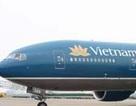 Vietnam Airlines cam kết không tăng giá vé Tết