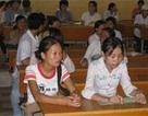 3 bất ngờ thú vị của kết quả thi ĐH 2007