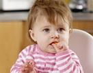 Chế độ ăn khi trẻ bị tiêu chảy