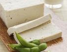 Sự thật về các sản phẩm sữa đậu nành