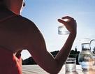 Cảnh báo: Bệnh sỏi thận đang gia tăng trên toàn cầu