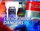 Nước tăng lực: Uống bao nhiêu là đủ?