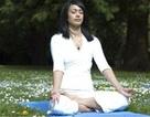 """7 lý do để nói """"có"""" với Yoga"""