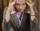 3 cách giảm stress mà không tăng cân