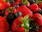 10 nhóm thực phẩm không gây bệnh