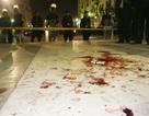 Bom nổ rung chuyển Cairo, hơn 20 người nước ngoài thương vong