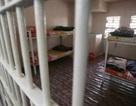 Nhà tù Abu Graib mở cửa trở lại