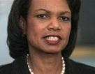 Condoleezza Rice viết hồi ký