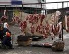 Trung Quốc: 70 người nhập viện do ăn phải lòng lợn nhiễm độc