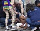 Mỹ: 7 người bị bắn thương tại New Orleans