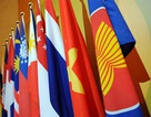 ASEAN tìm cách kéo kinh tế khỏi vòng xoáy khủng hoảng