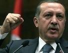 """Iran """"đề nghị Thổ Nhĩ Kỳ giúp hàn gắn quan hệ với Mỹ"""""""