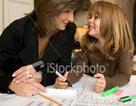 Bí quyết giúp các bà mẹ cân bằng thời gian
