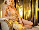 Paris Hilton khỏa thân vì... việc nghĩa