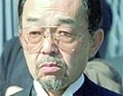 Tiết lộ của Hoàng thân Nhật về chứng nghiện rượu