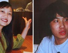 Chi tiết mới về vụ giết hại dã man cặp đôi người Trung Quốc ở Anh