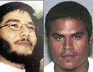 """Hai vụ án xôn xao nước Mỹ: Mưu sát tổng thống và sử dụng """"bom bẩn"""""""