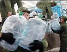 Trung Quốc: Nguồn nước của 9 triệu dân sắp bị nhiễm độc