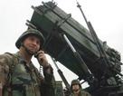 Nhật, Mỹ cùng triển khai tên lửa đánh chặn tại Okinawa