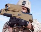 Mỹ sử dụng vũ khí hủy diệt ở Iraq