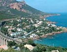 Giới nhà giàu Nga vãi tiền ở Monaco