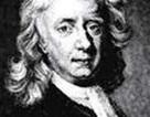 """Newton đã """"đánh bại"""" Einstein"""