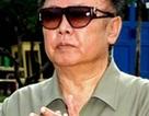 Chủ tịch CHDCND Triều Tiên cưới cựu thư ký