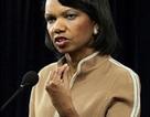 Ngoại trưởng Mỹ Rice hủy chuyến thăm VN