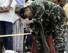 Thái Lan: Một nhân viên chính phủ bị phiến quân hành quyết