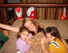 11 tuổi, bắn chết bạn gái đang mang bầu của cha