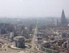 Bình Nhưỡng tuyên bố đang chuẩn bị phóng vệ tinh